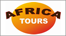 www.africatours.com.br